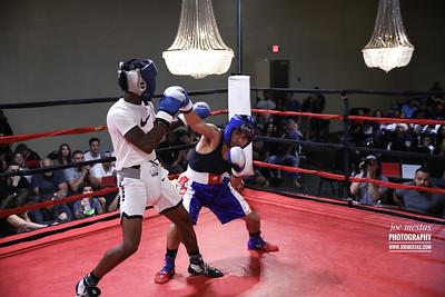 AFN37 Fights-0537