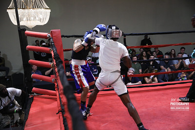 AFN37 Fights-0561