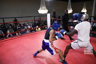 AFN37 Fights-0541