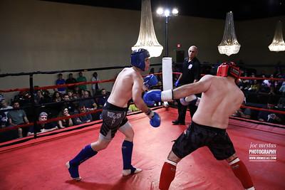 AFN37 Fights-1006