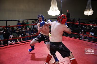 AFN37 Fights-1023