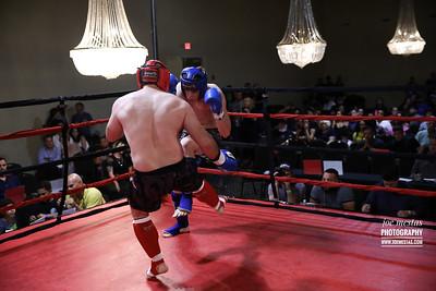 AFN37 Fights-1010