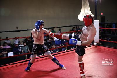 AFN37 Fights-1007