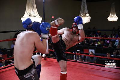 AFN37 Fights-1016