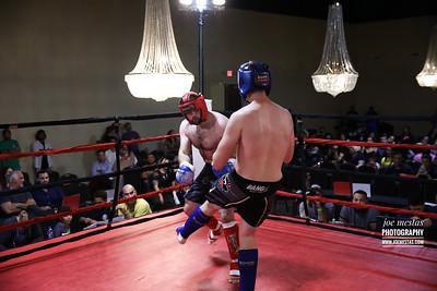 AFN37 Fights-1014