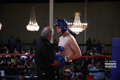 AFN37 Fights-1001