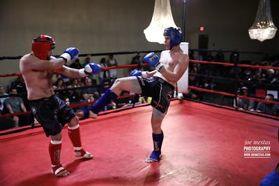 AFN37 Fights-1026