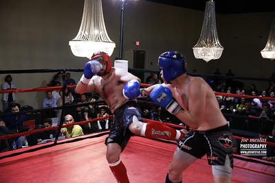AFN37 Fights-1013