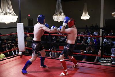 AFN37 Fights-1018