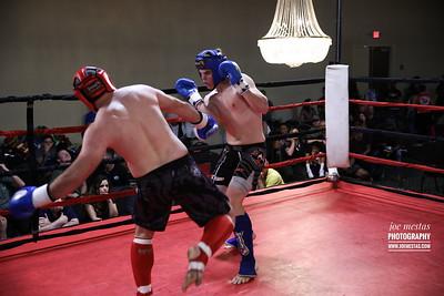 AFN37 Fights-1024