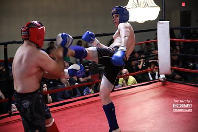 AFN37 Fights-1025