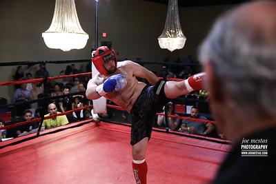 AFN37 Fights-1002