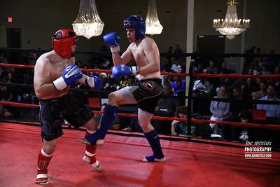 AFN37 Fights-1011