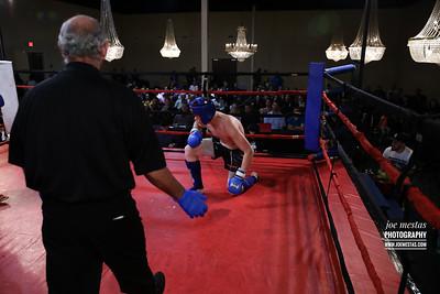 AFN37 Fights-1012