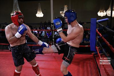 AFN37 Fights-1009