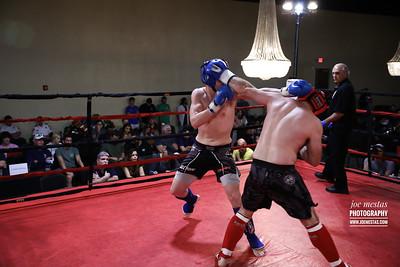 AFN37 Fights-1028