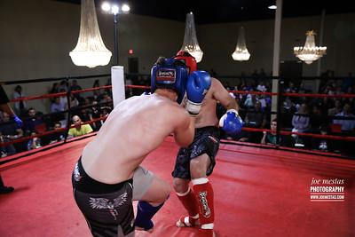 AFN37 Fights-1004