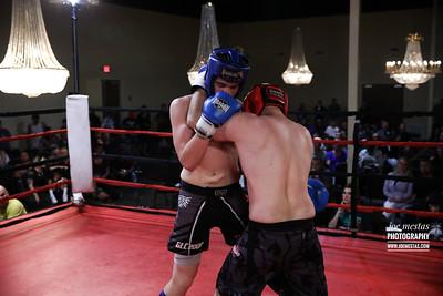 AFN37 Fights-1020