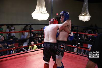 AFN37 Fights-1027