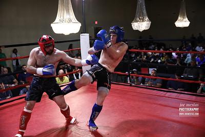 AFN37 Fights-1008