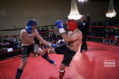 AFN37 Fights-1005