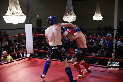 AFN37 Fights-1017