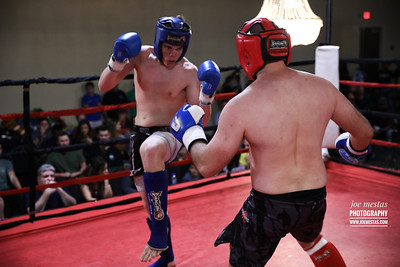 AFN37 Fights-1022