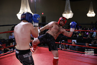 AFN37 Fights-1015