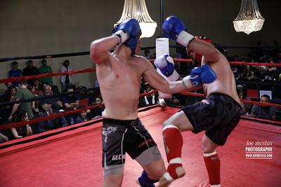 AFN37 Fights-1019