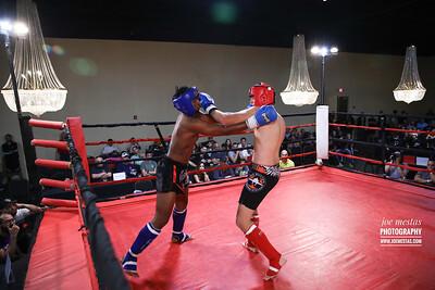 AFN37 Fights-0675