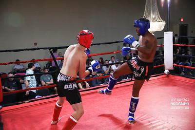 AFN37 Fights-0671