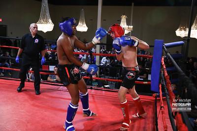 AFN37 Fights-0681