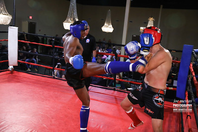 AFN37 Fights-0678