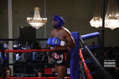 AFN37 Fights-0660
