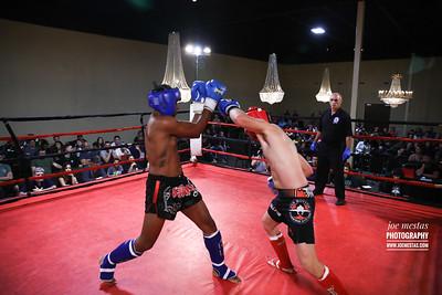AFN37 Fights-0674