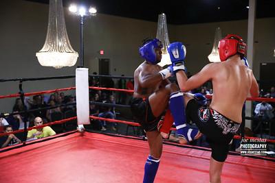 AFN37 Fights-0665
