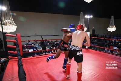 AFN37 Fights-0677