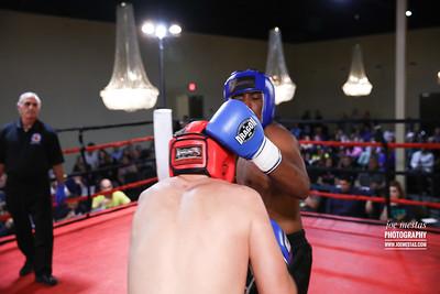 AFN37 Fights-0667