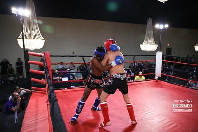 AFN37 Fights-0676