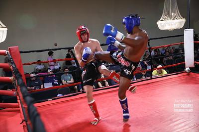 AFN37 Fights-0668