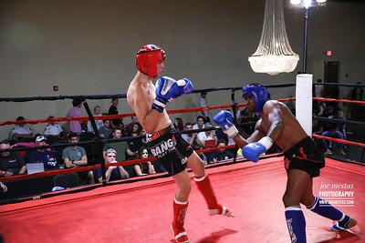 AFN37 Fights-0670