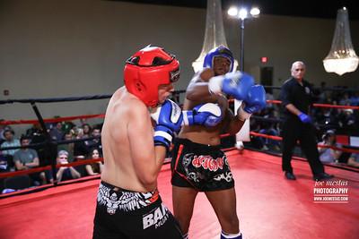 AFN37 Fights-0672