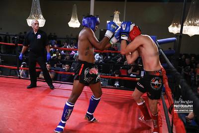 AFN37 Fights-0680