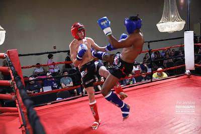 AFN37 Fights-0669