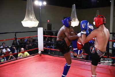 AFN37 Fights-0664