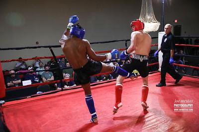 AFN37 Fights-0684