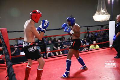 AFN37 Fights-0673