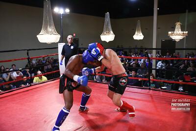 AFN37 Fights-0682