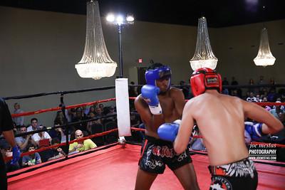 AFN37 Fights-0663