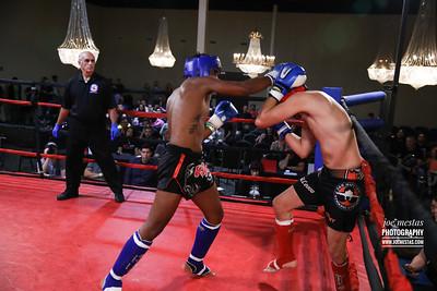 AFN37 Fights-0679